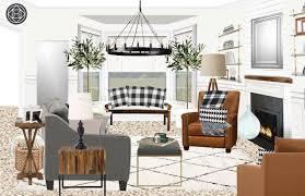 Interior Design Soft by Rebecca Orlov Interior Designer Havenly