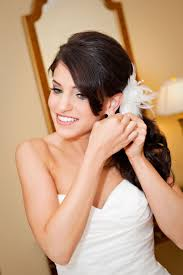 wedding hair and makeup las vegas 42 best lake las vegas wedding images on las