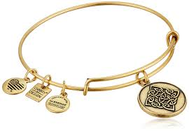 bangle bracelet designs images Alex and ani charity by design celtic knot rafaelian jpg