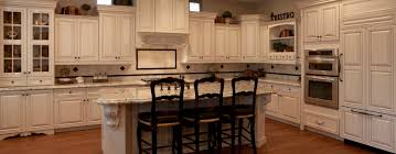 pictures kitchen cabinets kitchen remodeling orange county contemporary kitchens anaheim