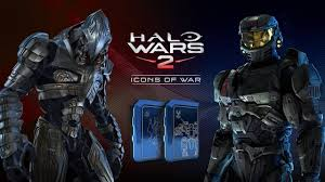 Design This Home Game Play Online by Halo Wars 2 Xbox