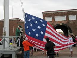 Flag Of Baltimore Fort Mchenry Photographs Images Of Site Of War Of 1812 Battle