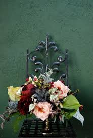 317 best wedding flowers images on pinterest floral flowers