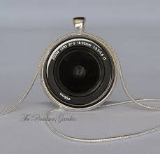 Cool Photo Gifts Best 25 Photographer Gifts Ideas On Pinterest Gifts For