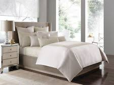 Hotel Collection Duvet King Hotel Collection Duvet Covers And Bedding Set Ebay