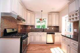 trends in kitchen cabinets new kitchen trends bloomingcactus me