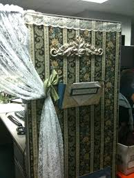 Curtains For Office Cubicles Office Design Office Cubicle Curtains Office Cubicle