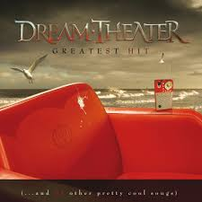 dream theater home dream theater u2013 home lyrics genius lyrics