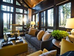 2014 hgtv dream home floor plan pick your favorite living room hgtv dream home 2018 behind the