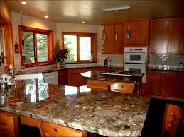 kitchen kitchen colors with light cabinets cabinets