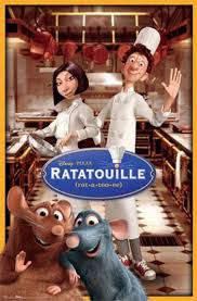 ratatouille 2 afternoon tuesday movie wildey theatre