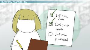 Toefl Integrated Writing Topics With Answers Toefl Writing Section Independent Task Strategies Video