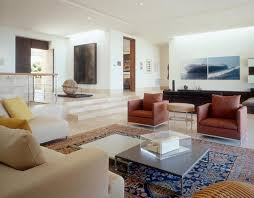 Decorating A Bi Level Home Split Level Living Room Decorating Ideas 1025theparty