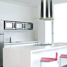 kitchen island extractor hood island extractor hoods for kitchens kitchen island extractor ideas