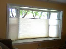 stylish idea small basement window blinds valuable design charming