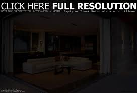 interior house designs rukle architecture modern design for a