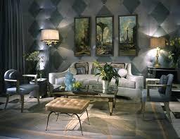 art deco home interiors art deco interior design art living room interior design art deco