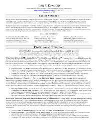 sales rep sample resume representative template healthcare