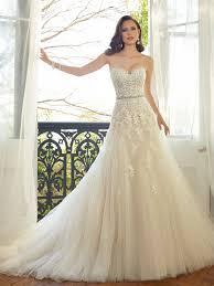 wedding dress maker the dressmaker wedding dress designer bedfordshire