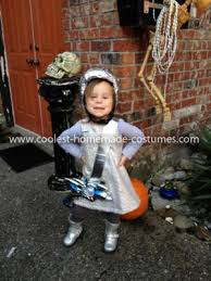 Halloween Costumes 3 Boy Coolest Space Costume Space Costume Space