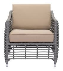 Metal Patio Furniture Clearance Armchair Furniture Patio Chair Cushions Outdoor Lounge Chairs