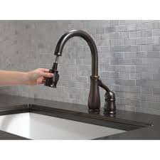 delta leland kitchen faucet delta leland kitchen faucet 28 lowest number of complaints