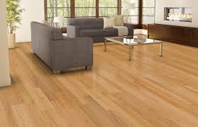 oak select hardwood flooring wood floors