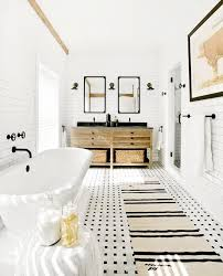 bathroom mirrors ideas 12 beautiful bathroom mirror ideas mydomaine
