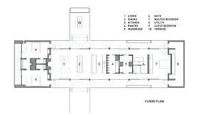 floor plans for small houses modern modern house plans free modern house plan modern house floor plans