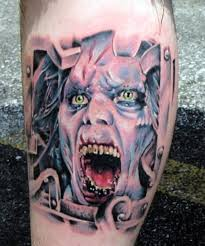 ghost tattoos taturday 90 ghost tattoos smosh