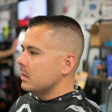 how to cut a flip for men 35 best military haircut styles for men