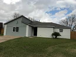 Houses For Rent In Houston Texas 77089 11651 Corkwood Drive Houston Tx 77089 Intero Real Estate Services