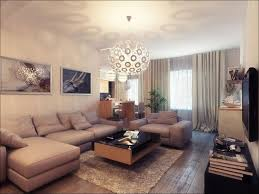living room lounge wall paint ideas home room colour most