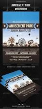Buy Invitation Cards 438 Best Cards Invites Design Print Templates Images On