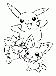 http colorings co free pokemon coloring pages colorings
