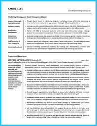 Employee Engagement Resume Awesome Secrets To Make The Most Perfect Brand Ambassador Resume