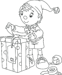 christmas coloring pictures free printable pages angel page