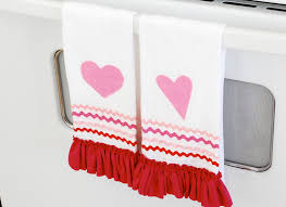 18 diy valentine u0027s day decorations for your house holidaysmart