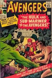 incredible hulk comics guide