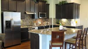 large kitchen island with seating and storage amazing with your distinctive kitchen islands kitchen island wara large large kitchen island with seating and storage plan 585x329 jpg