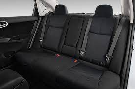 nissan sentra wheel covers 2014 nissan sentra reviews and rating motor trend