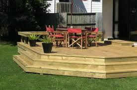 how to build a deck nz deck design and build tauranga with style building ltd