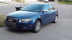 2006 audi a4 weight s14pwd 2006 audi a4 specs photos modification info at cardomain