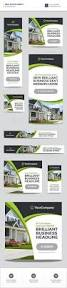 best 25 ad design ideas on pinterest ad layout product ads and
