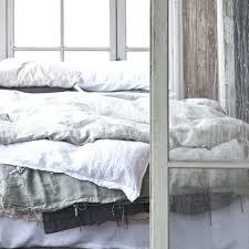Duvet Sets Ikea Luxury Duvet Sets Duvet Cover Sets Quilt Covers Egyptian Cotton