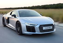 second generation audi r8 second audi r8 lands in sa prices details pics wheels24