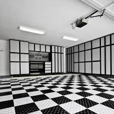 Garage Tech Products Garage Storage And Decorative Concrete Flooring