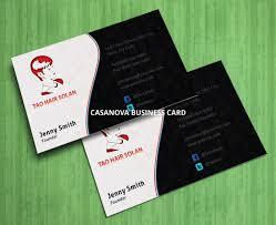 Hairdresser Business Card Templates Hairdresser Business Card Templates Hairdresser Hairstylist
