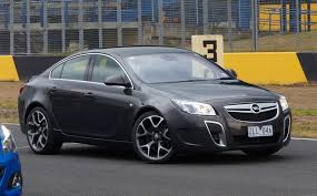 opel insignia trunk space 2013 opel insignia specs and photos strongauto
