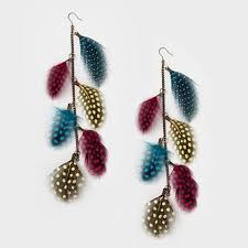 feather earrings s 76 best feather earrings images on feather earrings